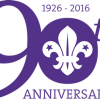 Thumbnail image for 2016 is our 90th Birthday!