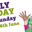 Thumbnail image for Save the Date for This Year's Family Fun Day in Cheshire