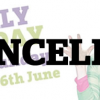 Thumbnail image for Family Fun Day 2016 – CANCELLED