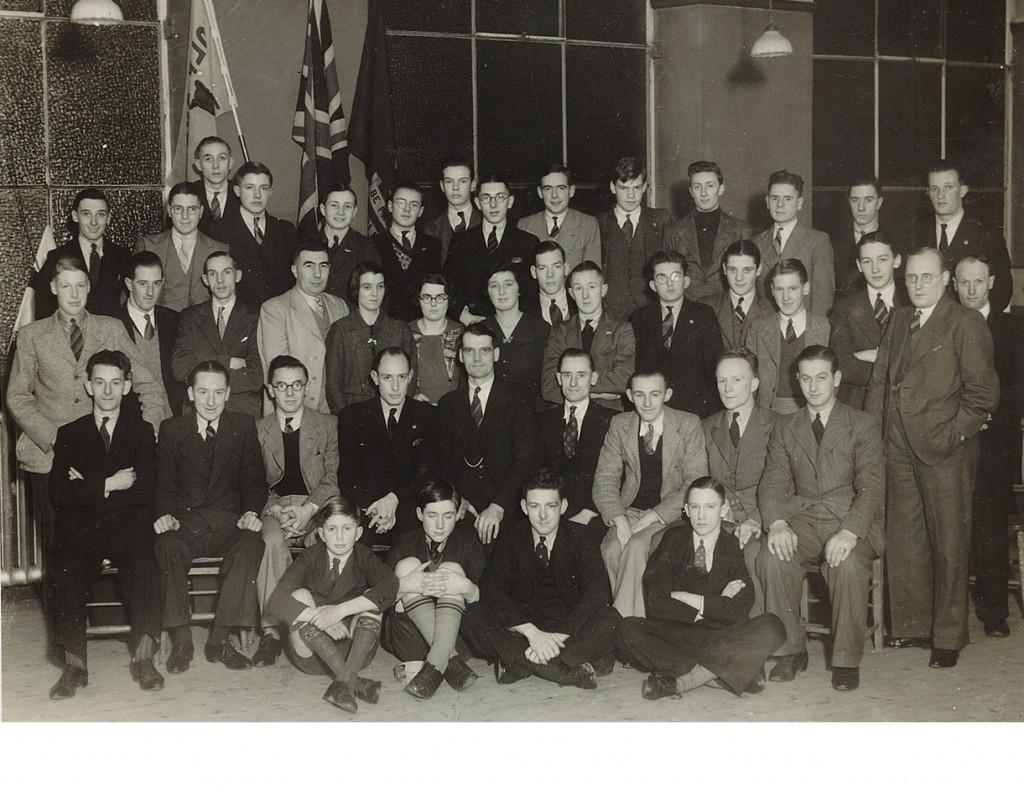 1937_old_biys_reunion
