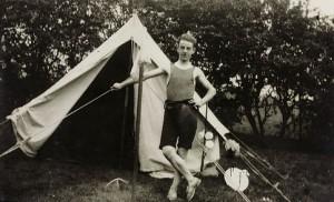 Marple_1929_whit_Eagle_Patrol