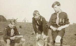 Whit_Camp_Marple_1927
