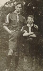 Whit_Camp_Marple_Harold_Vernon_G_Iving_1927