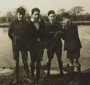 first_patrol_leaders_1926