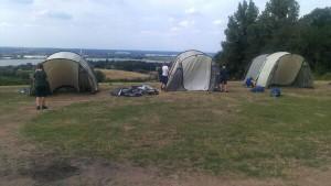 SC_2013_tents