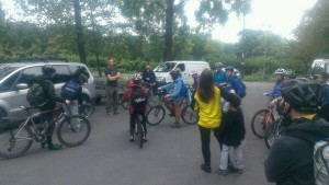 cycle_camp_2013