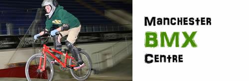bmx_banner