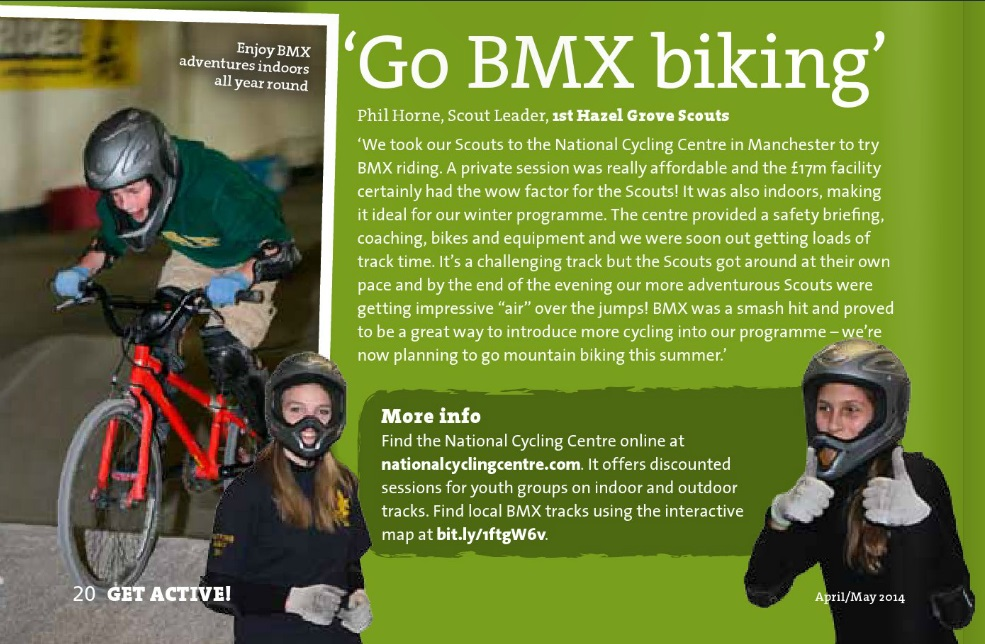 bmx_scouting_magazine
