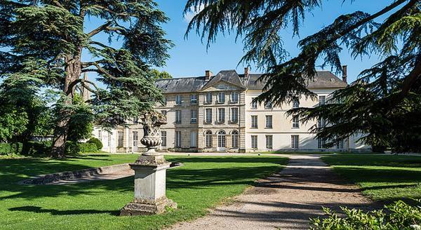 chateau_jambville