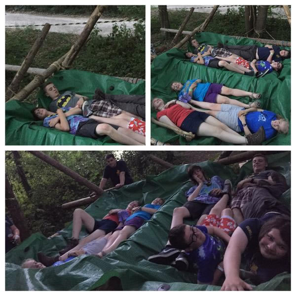 Explorers_sleep_out