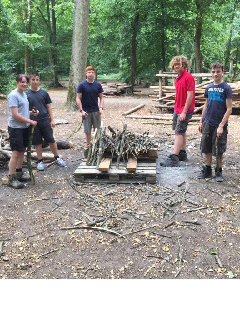 build_campfire