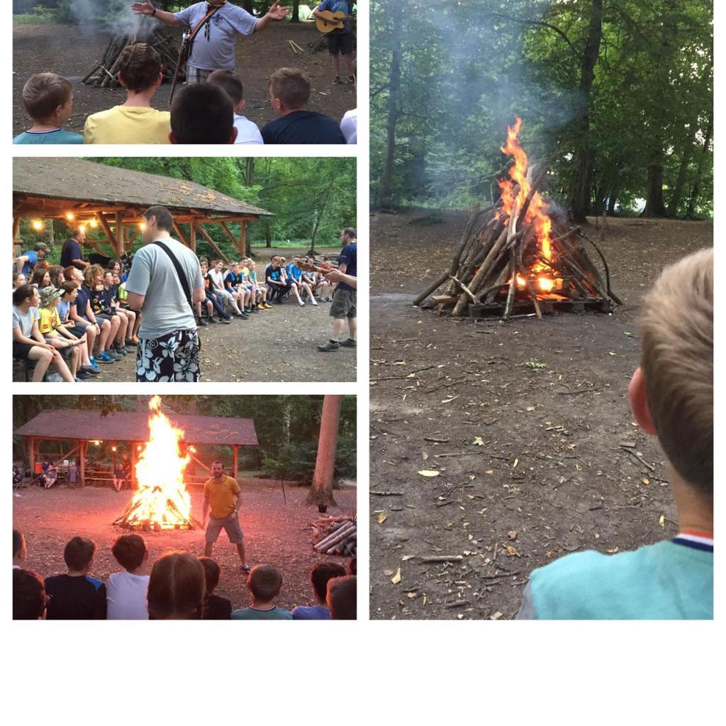grand_campfire